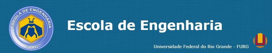 Escola de Engenharia FURG
